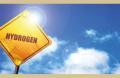 Hidrogéngáz bekeverése földgázba
